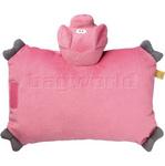 GO Travel Kids Pig Folding Pillow G2692 - 3