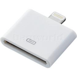 GO Travel Lightning 30-Pin Adaptor GO040