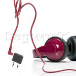GO Travel Airline Headphone Adaptor GO910 - 3