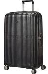 Samsonite Lite-Cube Extra Large 82cm Hardside Suitcase Graphite 58625