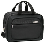 Samsonite B'Lite Xtra Carry On Bag Black 62668