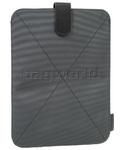 "Targus T-1211 Universal 10"" Tablet Sleeve Grey SS665"