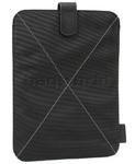"Targus T-1211 Universal 10"" Tablet Sleeve Black SS665"