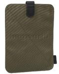 "Targus T-1211 Universal 10"" Tablet Sleeve Green SS665"