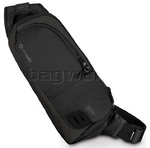 Pacsafe Venturesafe 150 GII Cross Body Pack Black 60160