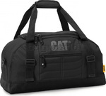 CAT Millennial Michael Sports Bag Black 80023