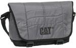 Cat Millennial Shoulder Bag Yellow 80002 92