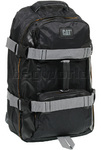 "CAT Crossover Backpack Advanced 13"" Laptop Backpack Black 81001"