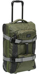 CAT Crossover Trolley 57cm Wheel Bag Olive 81002