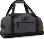 CAT Millennial Michael Sports Bag Anthracite 80023