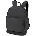 "Pacsafe Citysafe LS300 Anti-Theft 11"" Laptop/Tablet Backpack Black 20330"