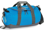 Tatonka Barrel Bag 42cm Extra Small Blue T1996
