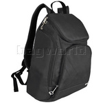 Travelon Classic Anti-Theft Tablet Backpack Black 42310 - 3