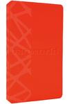 Targus EverVu iPad Air 2 Case & Stand Fiesta Red HZ469
