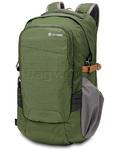 "Pacsafe Camsafe V17 RFID Blocking Anti-Theft Camera & 13.3"" Laptop Backpack Olive 15221"