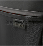 Samsonite 72 Hours Large 78cm Softside Suitcase Platinum Grey 60572 - 6