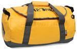 Tatonka Barrel Bag Backpack 53cm Small Lemon T1997
