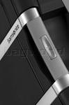 Samsonite S'Cure Extra Large 81cm Hardsided Suitcase Black 64512 - 5
