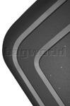 Samsonite S'Cure Extra Large 81cm Hardsided Suitcase Black 64512 - 8