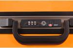 Lojel Carapace Small/Cabin 55cm Hardside Suitcase Orange JCA55 - 6