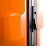 Lojel Carapace Small/Cabin 55cm Hardside Suitcase Orange JCA55 - 7