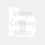Lojel Carapace Small/Cabin 55cm Hardside Suitcase White JCA55 - 8