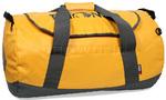Tatonka Barrel Bag Backpack 69cm Large Lemon T1999