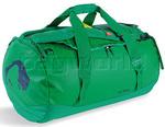 Tatonka Barrel Bag Backpack 69cm Large Lawn Green T1953