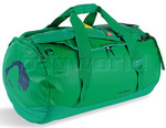 Tatonka Barrel Bag Backpack 69cm Large Lawn Green T1953