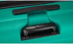 Antler Juno Large 79cm Hardside Suitcase Teal 34922 - 6