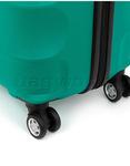 Antler Juno Large 79cm Hardside Suitcase Teal 34922 - 7