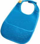 GO Travel Kids Neoprene Bib G2640