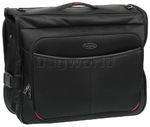 Samsonite Duranxt Lite Carry On Garment Bag Black 67013