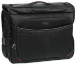 Samsonite Duranxt Lite Carry On Garment Bag Black 67013