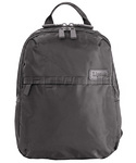 Lipault City Plume Mini Backpack Anthracite 53002 - 3