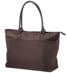 Lipault Accessories Shopping Bag Chocolate 53015