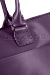 Lipault Lady Plume Shopping Bag Purple 53015 - 3