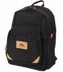 High Sierra Bradley Tablet Backpack Black 65821