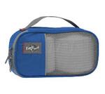 Eagle Creek Pack-It Quarter Cube Pacific Blue 41057