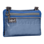 Eagle Creek Pack-It Sac Compartment Pacific Blue 41079