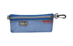 Eagle Creek Pack-It Sac Extra Small Pacific Blue 41074