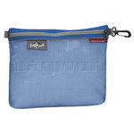 Eagle Creek Pack-It Sac Large Pacific Blue 41077
