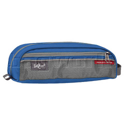 Eagle Creek Quicktrip Wetpack Pacific Blue 41082