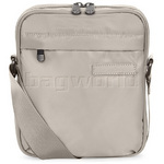 Antler Bedarra RFID Blocking Handy Bag Sepia 38615
