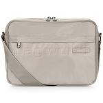 Antler Bedarra RFID Blocking Handbag Sepia 38618