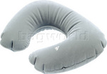 Qantas Travel Accessories Inflatable Travel Pillow Q8144