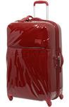 Lipault Plume Hardside Large 75cm Suitcase Ruby 67722