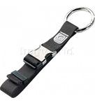 GO Travel Carry Clip Grey GO464