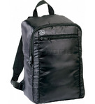 GO Travel Small Backpack (Xtra) GO861