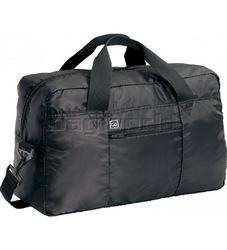 GO Travel Travel Bag (Xtra) Black GO855
